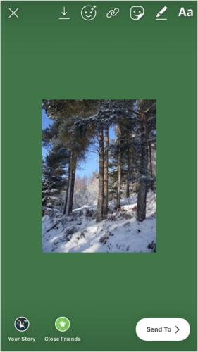 Copy of TEMPLATE Vertical Single 12 e1601381003774