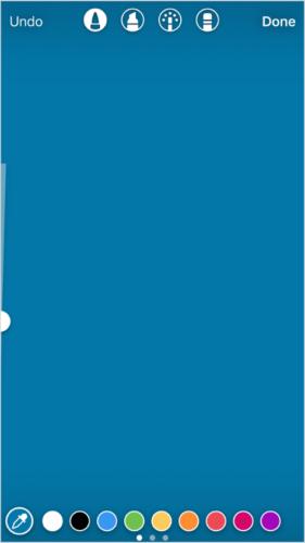 Copy of TEMPLATE Vertical Single 47 e1601381351311