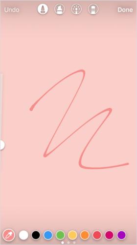 Acces la mai multe culori 1 e1601752332623