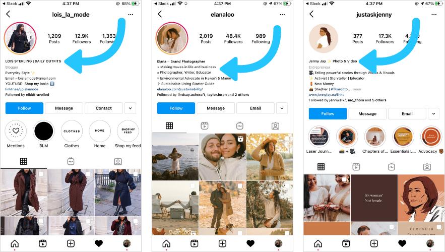 creste numarul de urmaritori pe Instagram