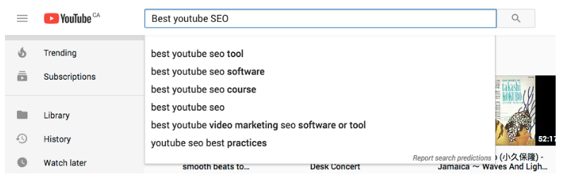 Metode prin care iti poti promova canalul de YouTube