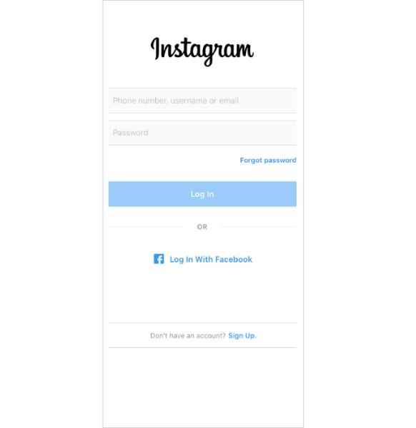 Cum să recuperezi un cont Instagram compromis
