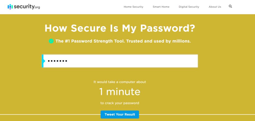 Cum să iti protejezi contul  Instagram de hackeri